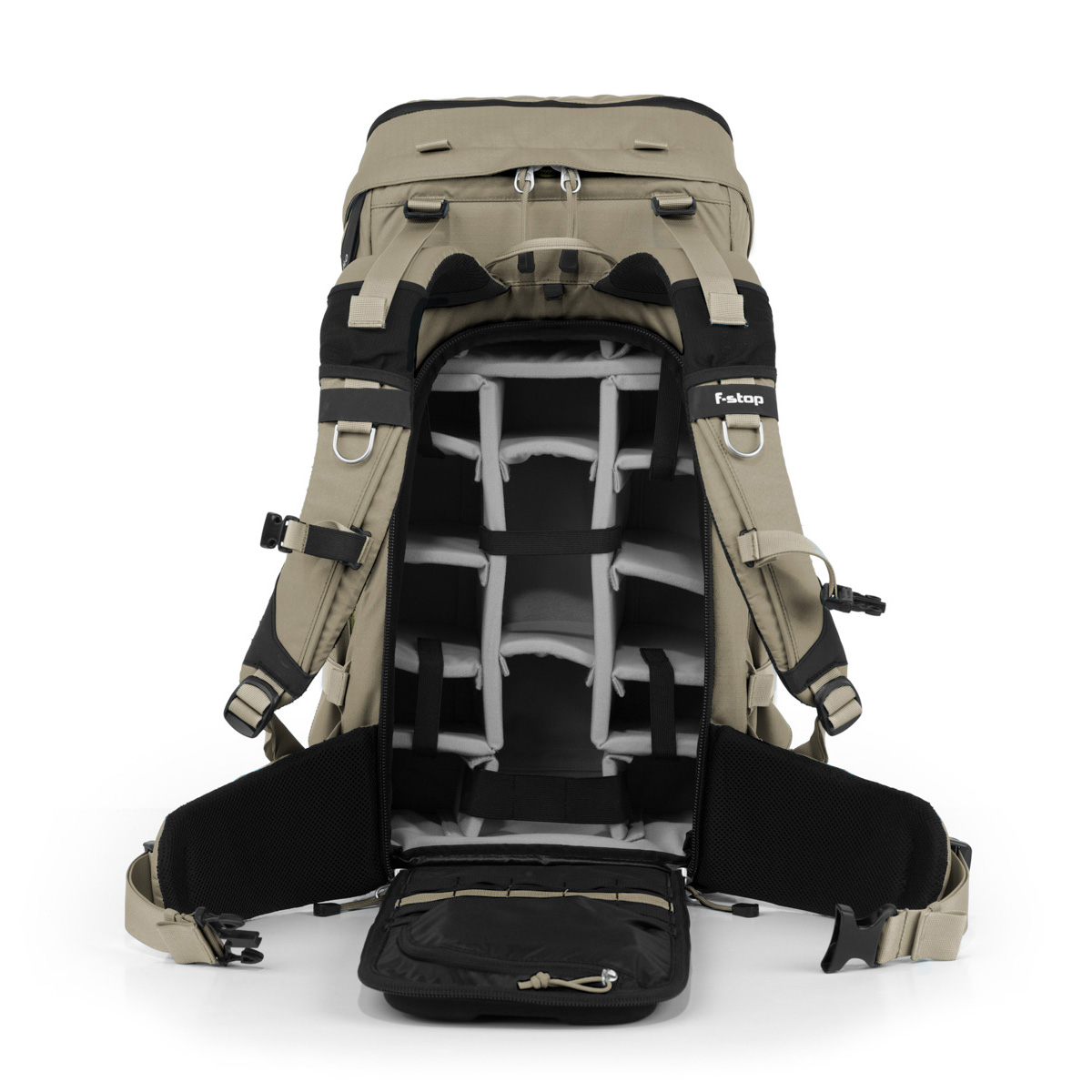 best camera backpack 2020 image