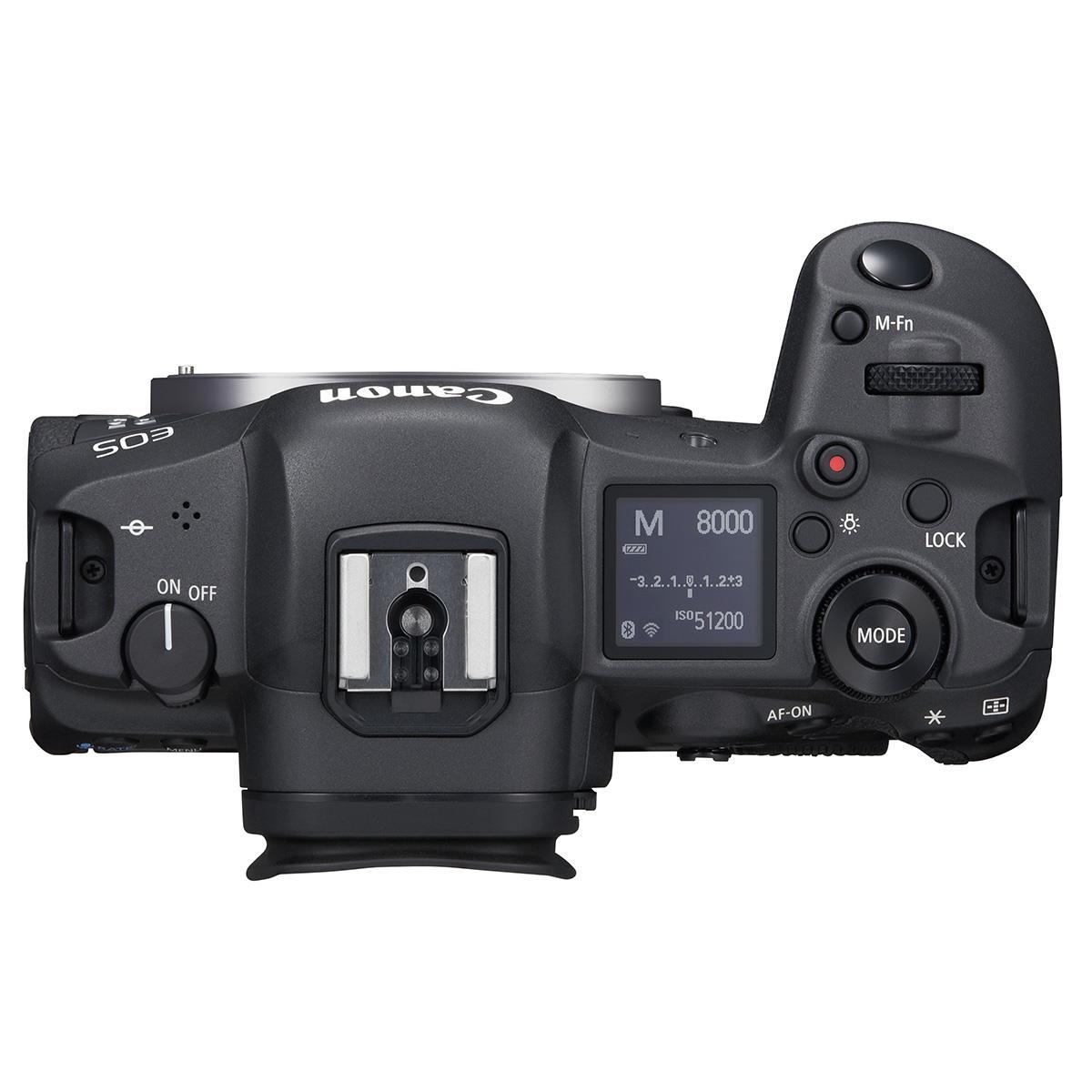 canon eos r5 specs image