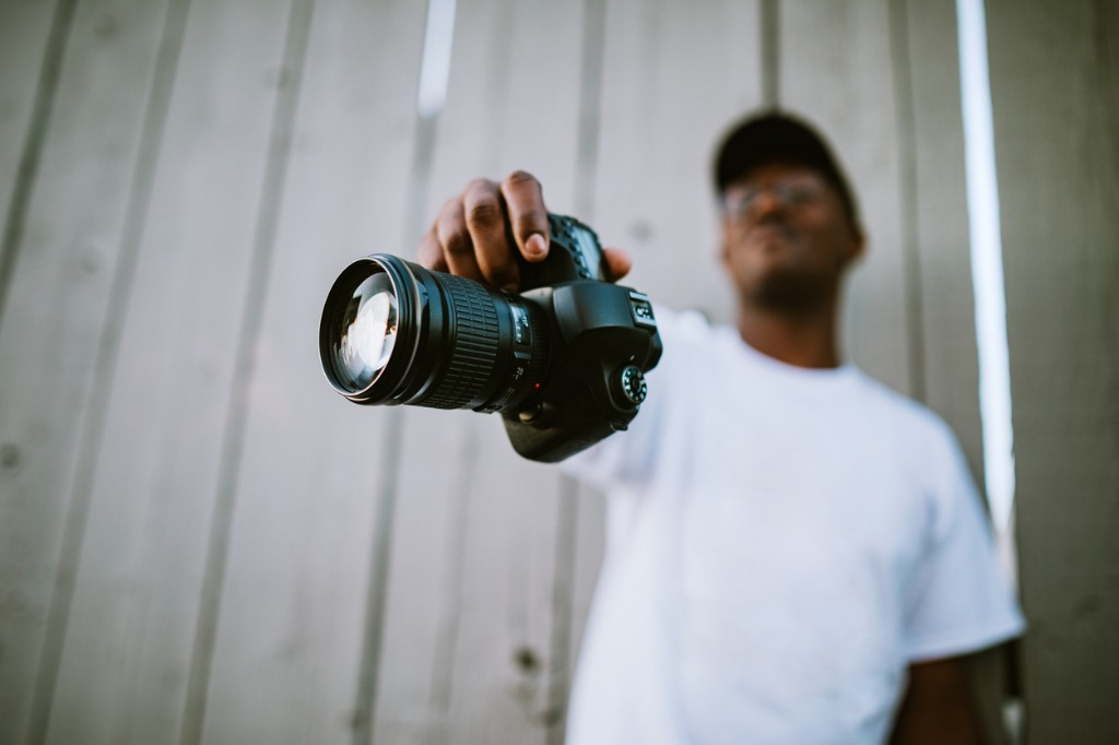 How to Save Money as a Photographer image