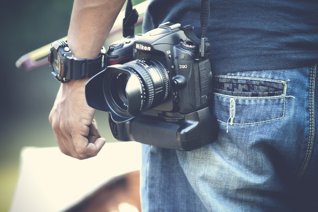 save money as a photographer 1 image