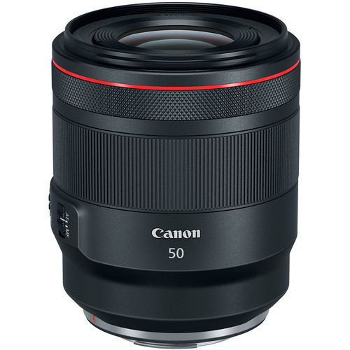 best prime lens for canon eos r5 1 image