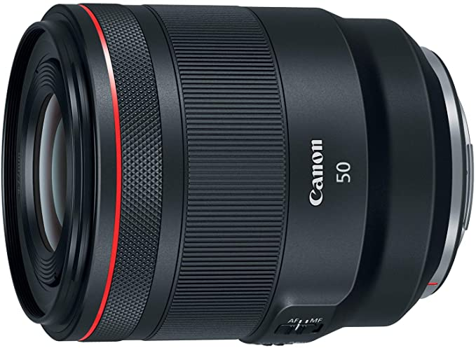 best prime lens for canon eos r5 2 image