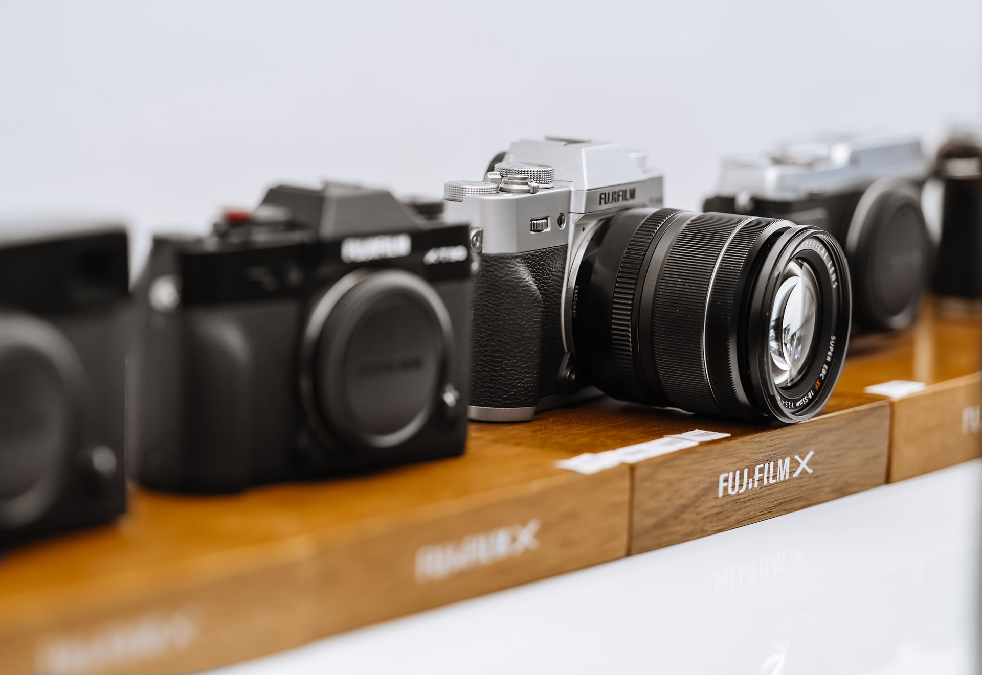 Best Used Cameras for 2020 image