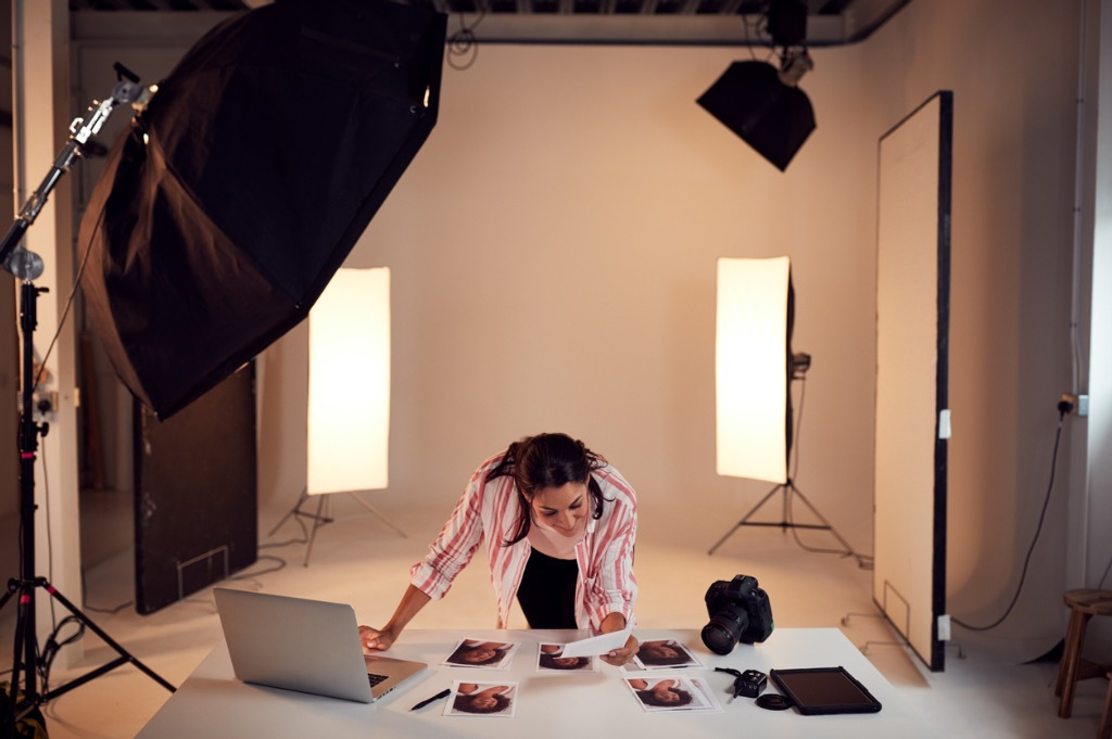 how to get more clients as a photographer image