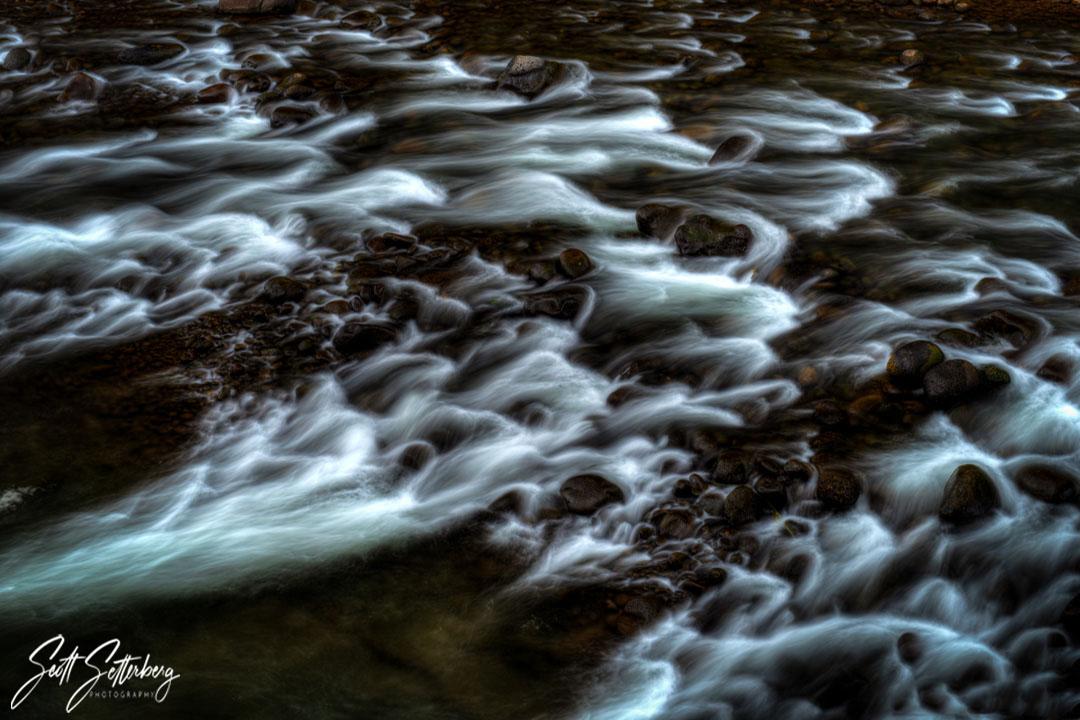 2. SarapiquiRiver Flow 1080x720x150 image