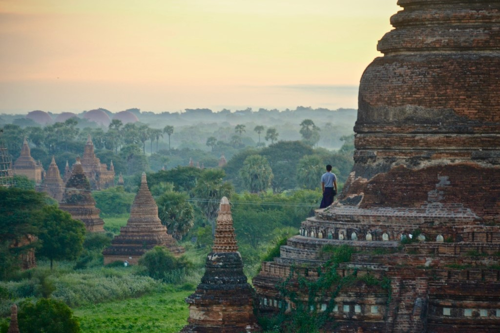 Visiting Myanmar Dont Miss These Photography Hot Spots image