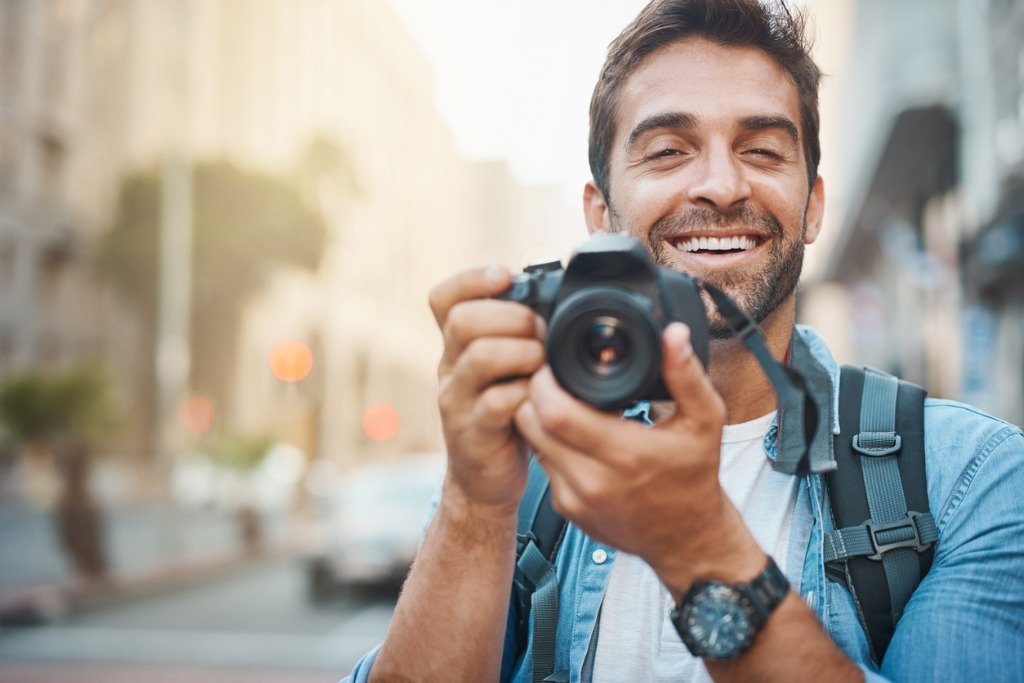 beginner photography tips 14 image