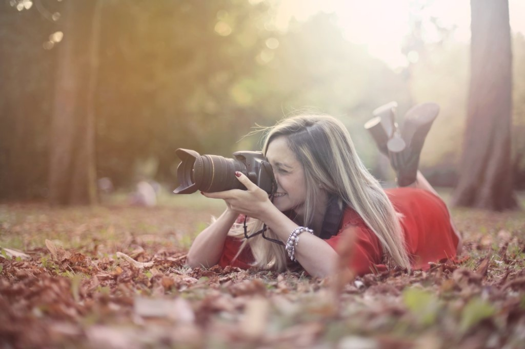 how to take better photos 15 image