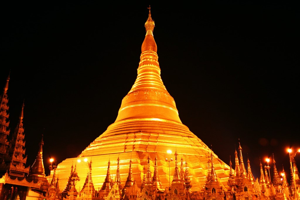 myanmar photo guide 2 image