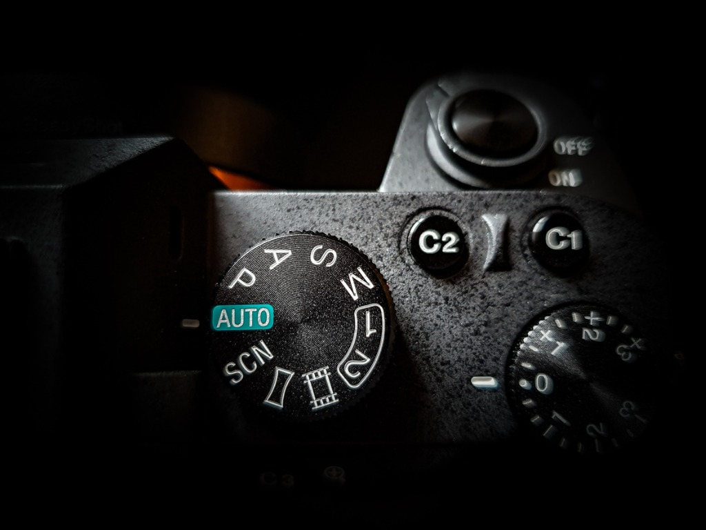 photography tips 5 image