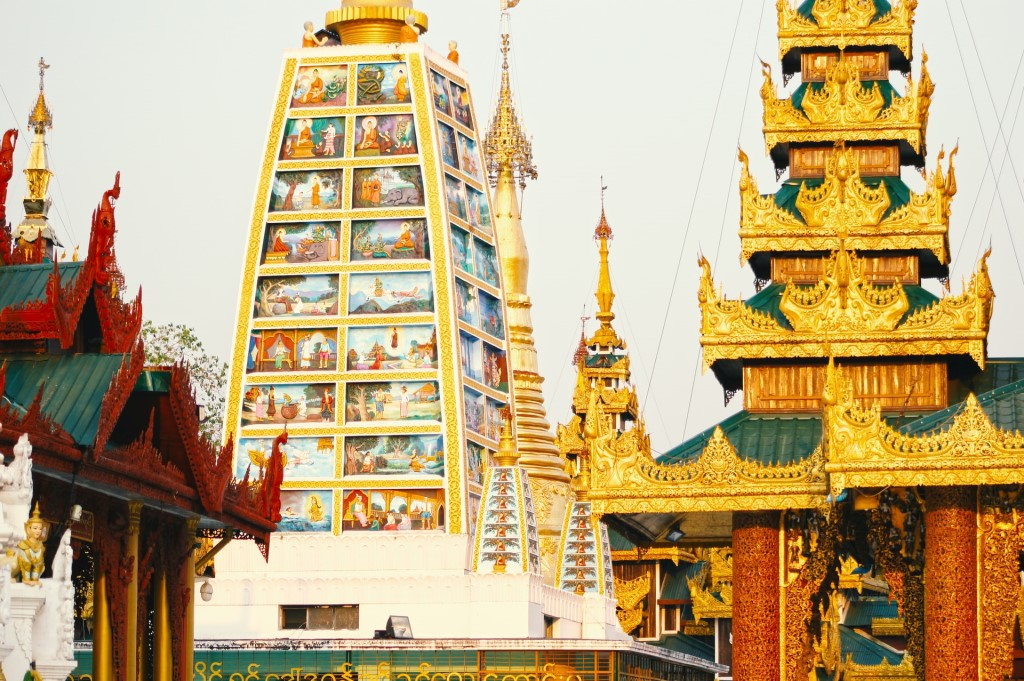 visiting myanmar 1 image