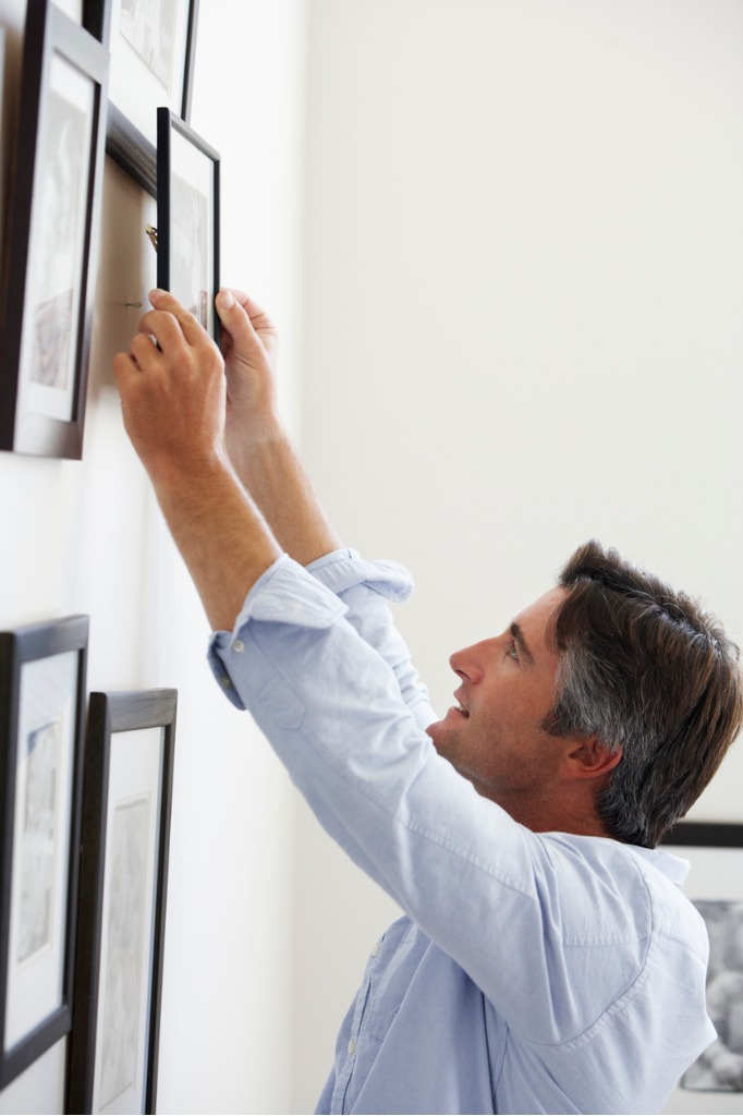 Tips for Decorating Your Home With Photos image