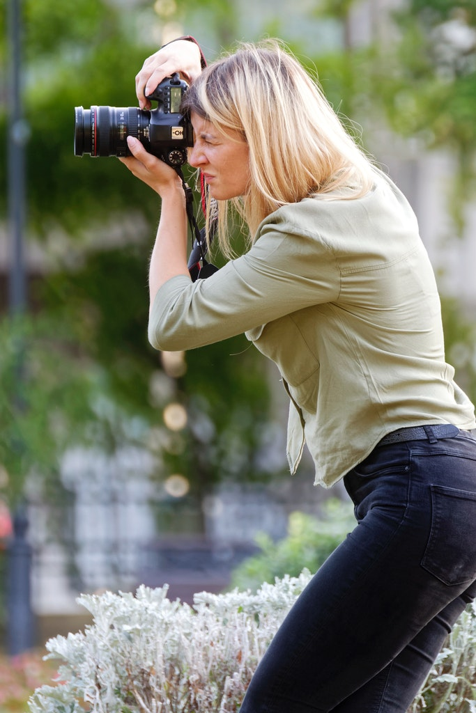how to get into stock photography 1 image