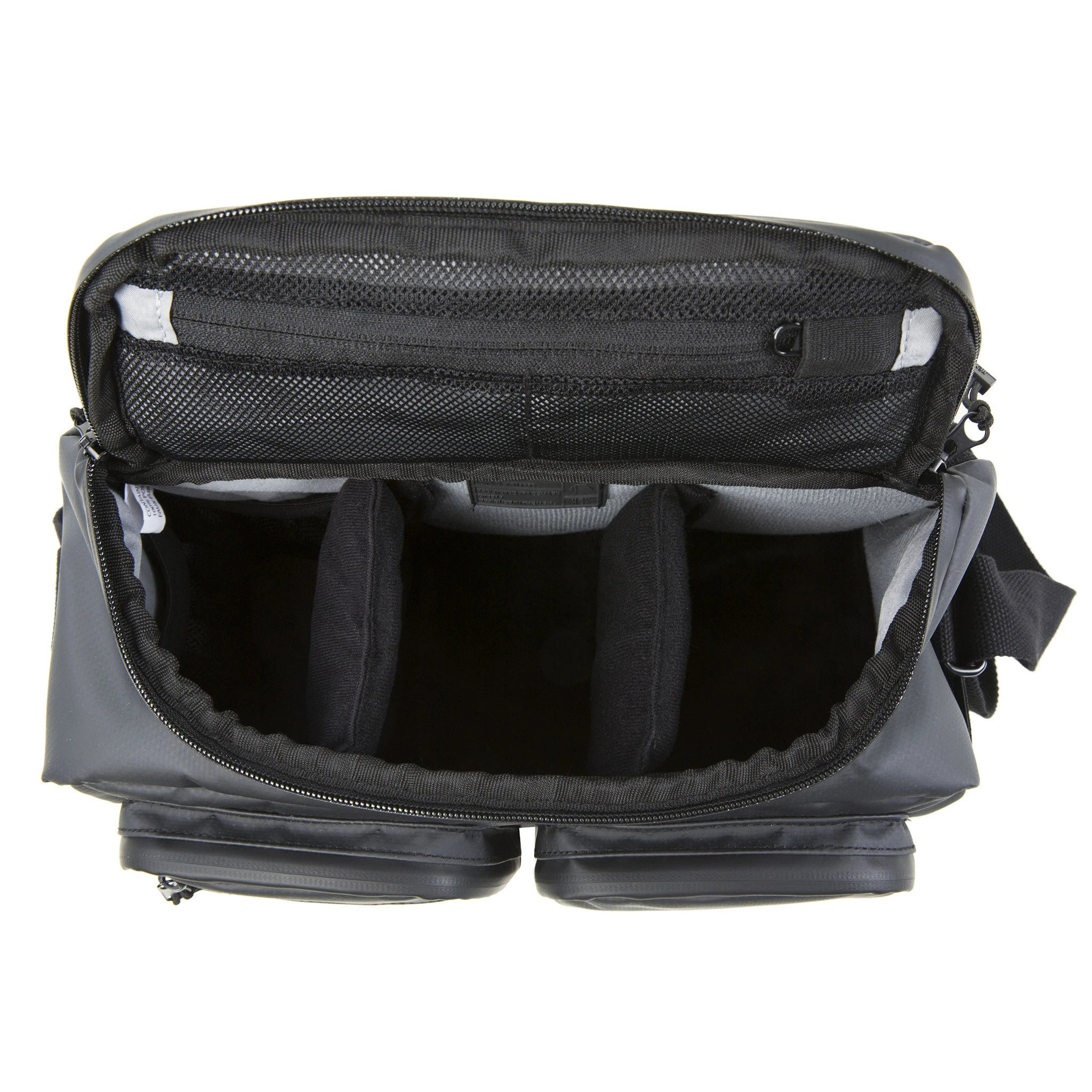 best camera bags for dslr 2 image