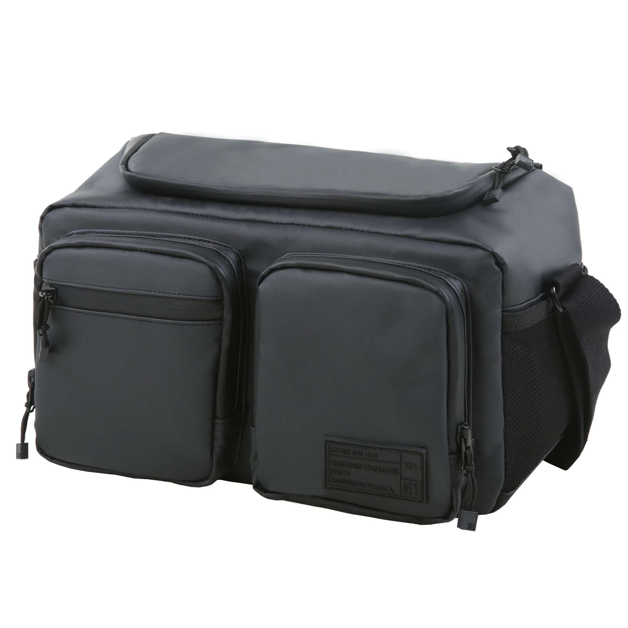 dslr camera bag 5 image
