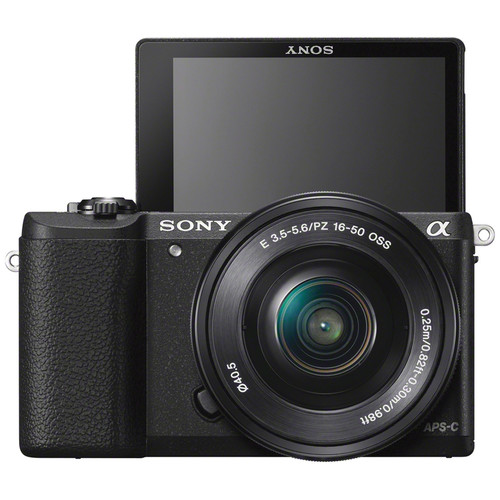 sony a5100 price 1 image