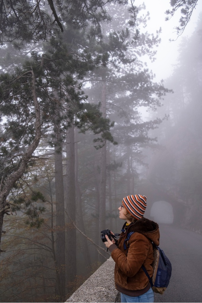 fog photography techniques 2 image