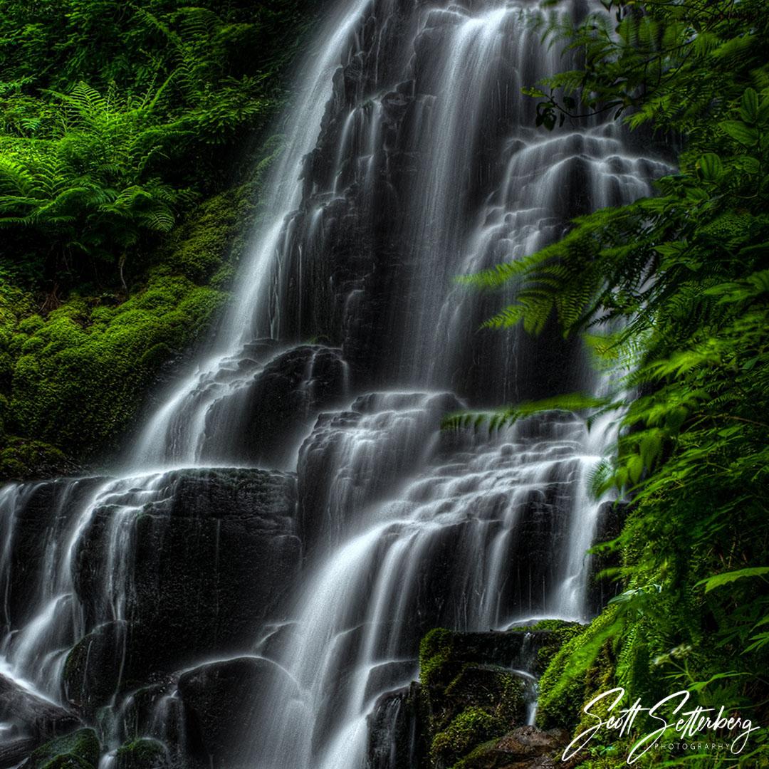 FairyFalls 2 image