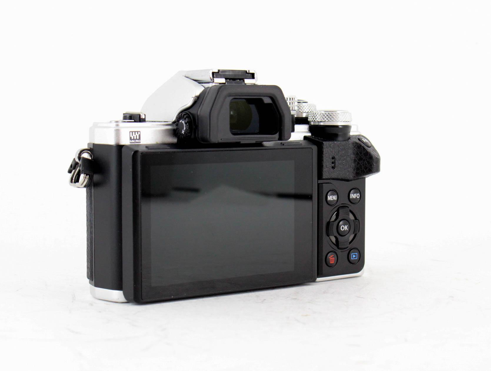 best photography gift ideas olympus image