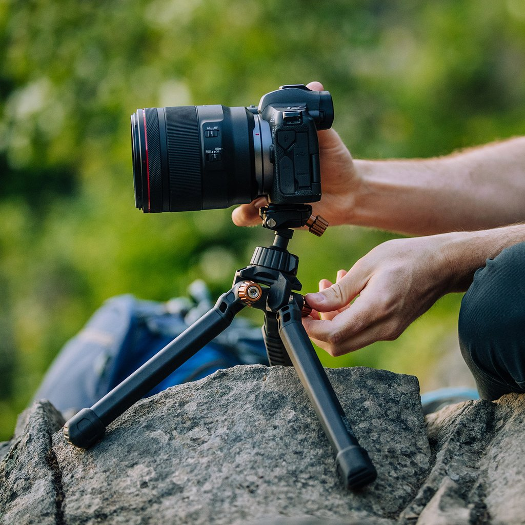 gifts for photographers under 250 polarpro image