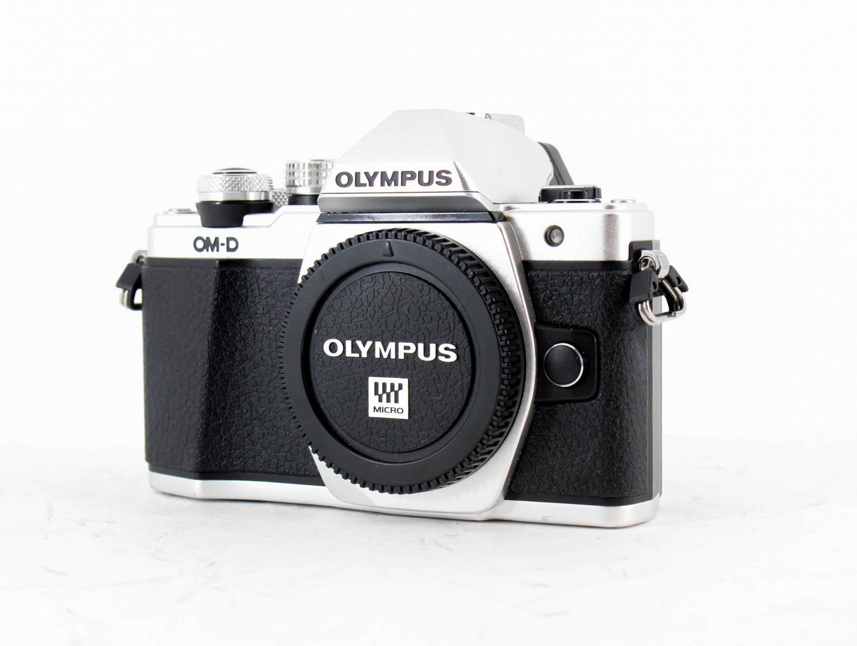 top gifts for photographers olympus image