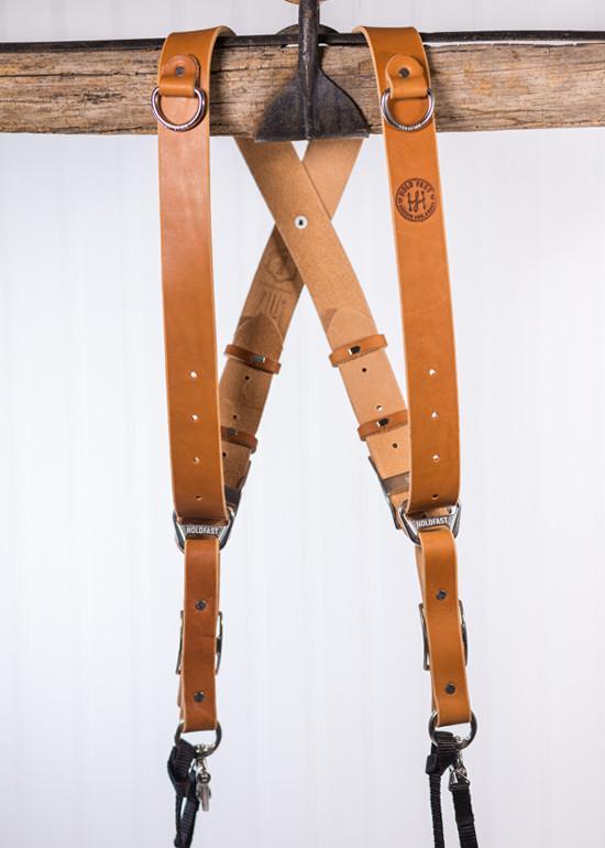 camera straps 1 image