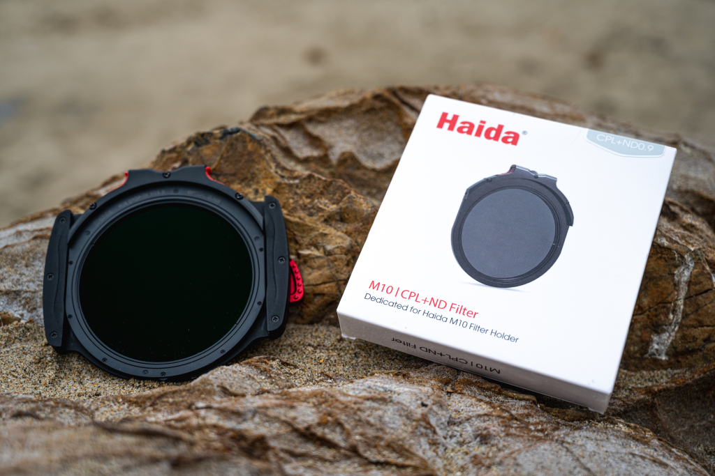 this lens filter could be a game changer for your workflow image