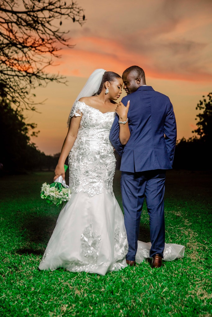 couples photography lighting tips 4 image
