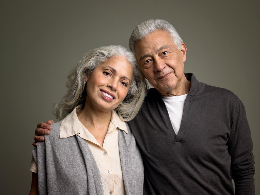 portrait lighting tips 2 image
