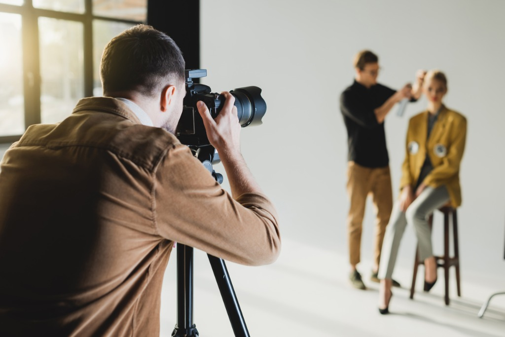 photography business 4 image