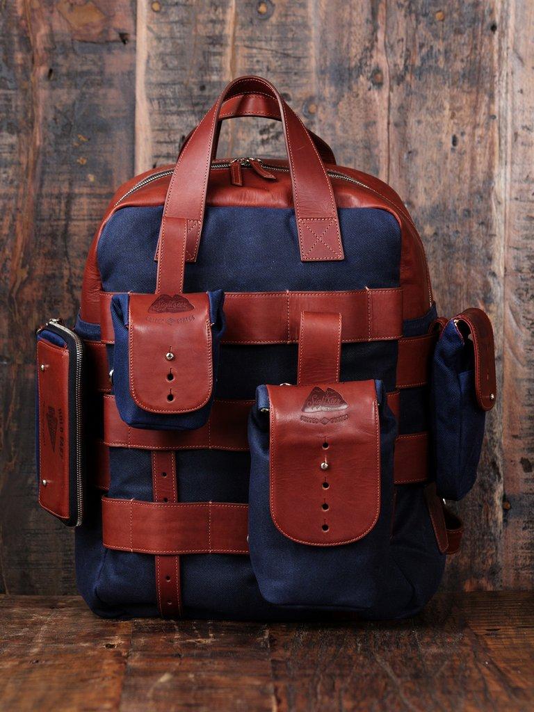 camera backpack 1 image