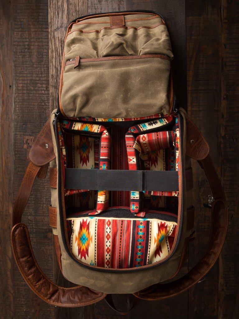 camera backpack 4 image