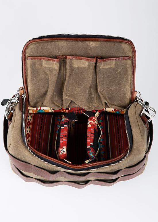 modular camera bag 2 image