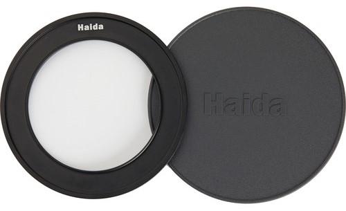 Haida M10 Enthusiast Filter Kit 2 image