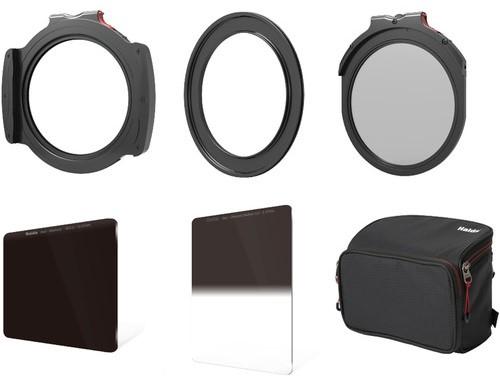 Haida M10 Enthusiast Filter Kit 3 image
