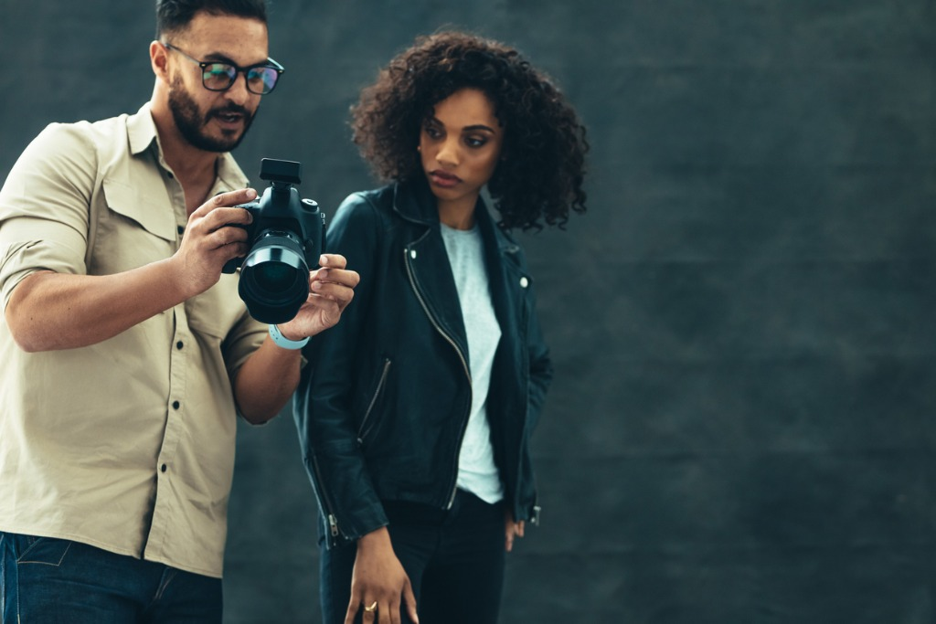 how to improve communication with photography clients 2 image