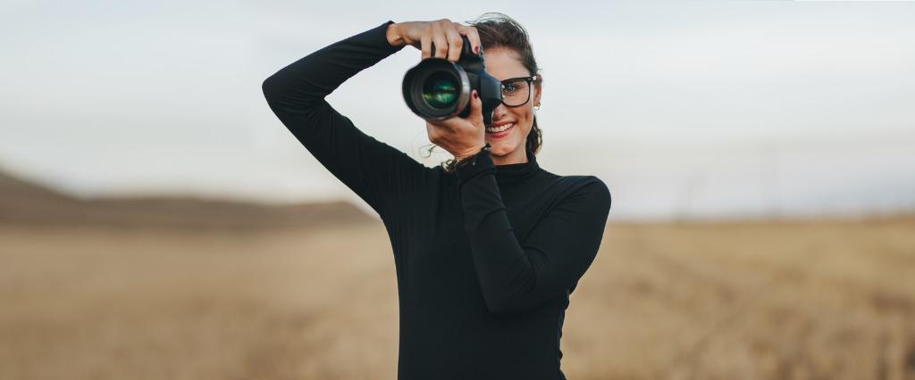 inexpensive camera accessories image