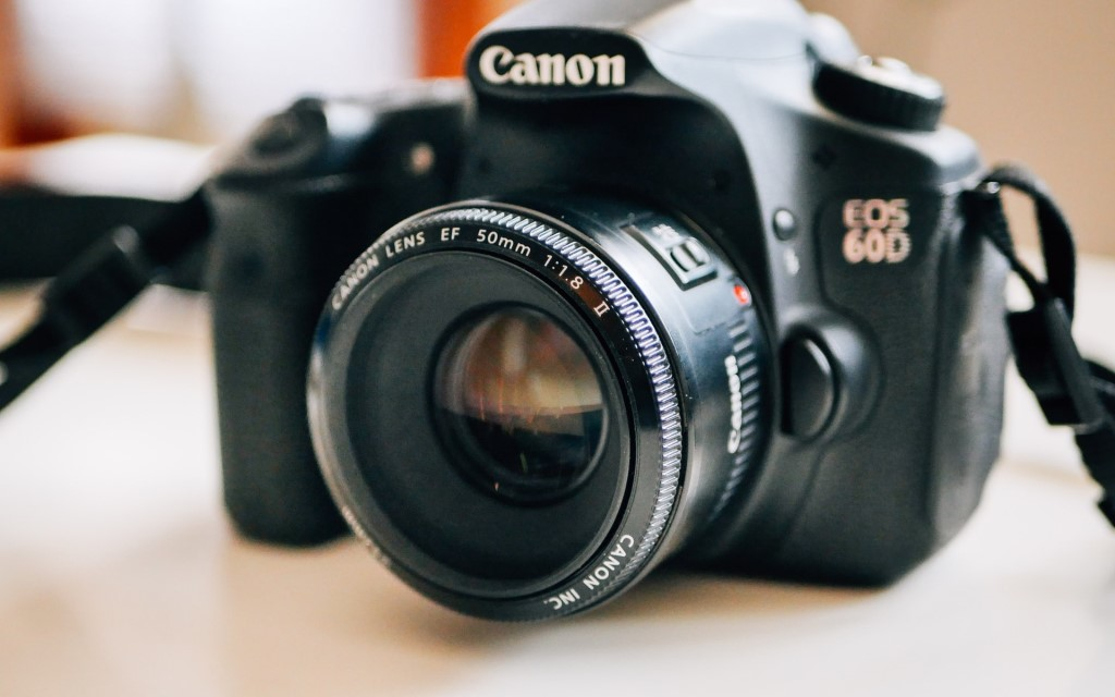 Canon EOS 6D price image
