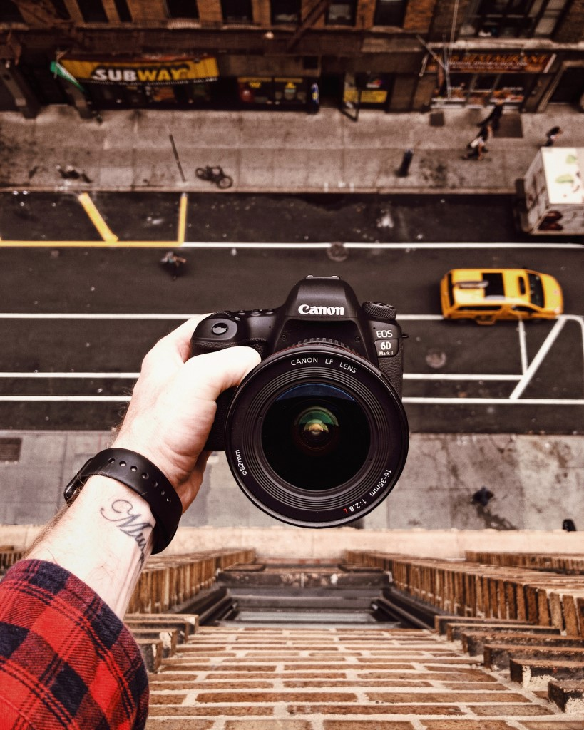 canon eos 6d 1 image