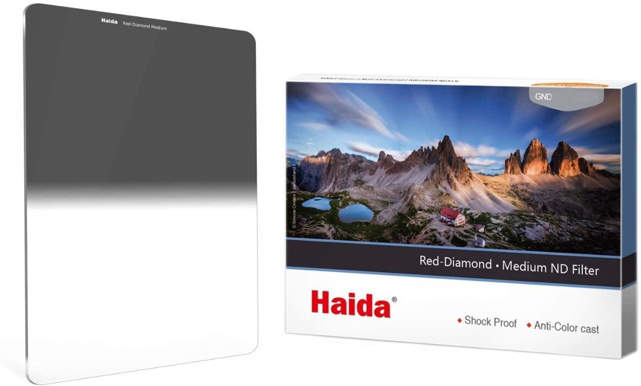 haida 3 image