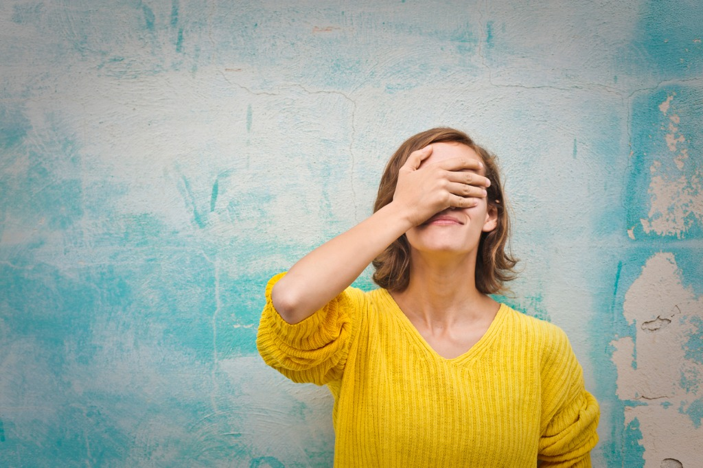 Stock Photography Mistakes You Need to Avoid image