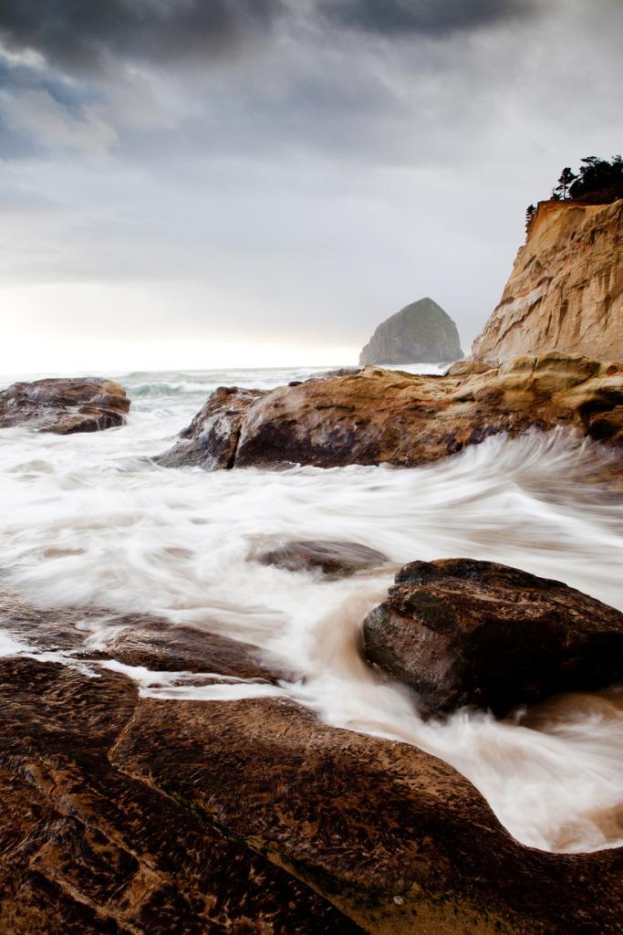 beach photography 4 image