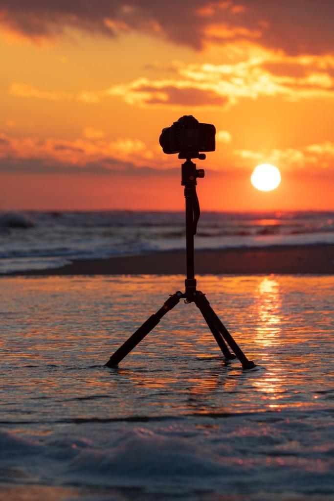 long exposure camera settings 6 image