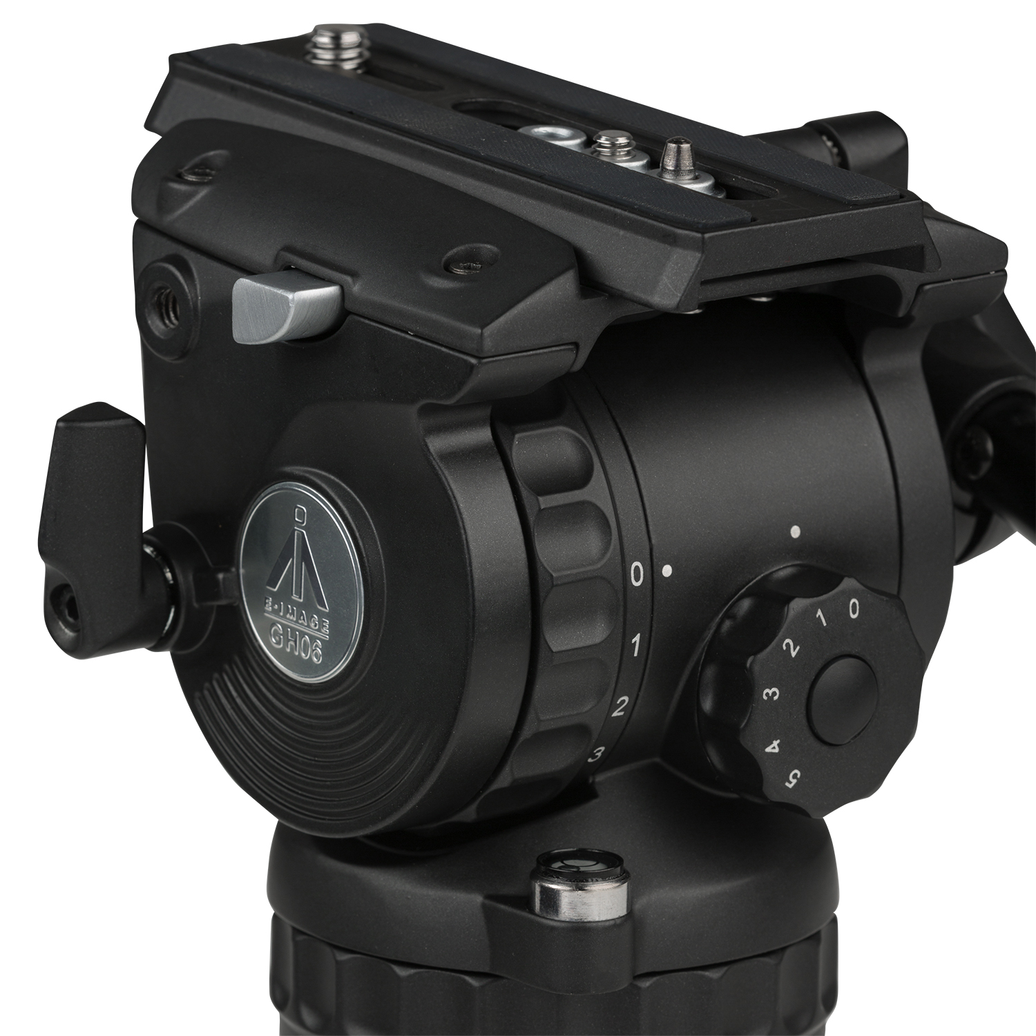 high quality video tripods 4 image