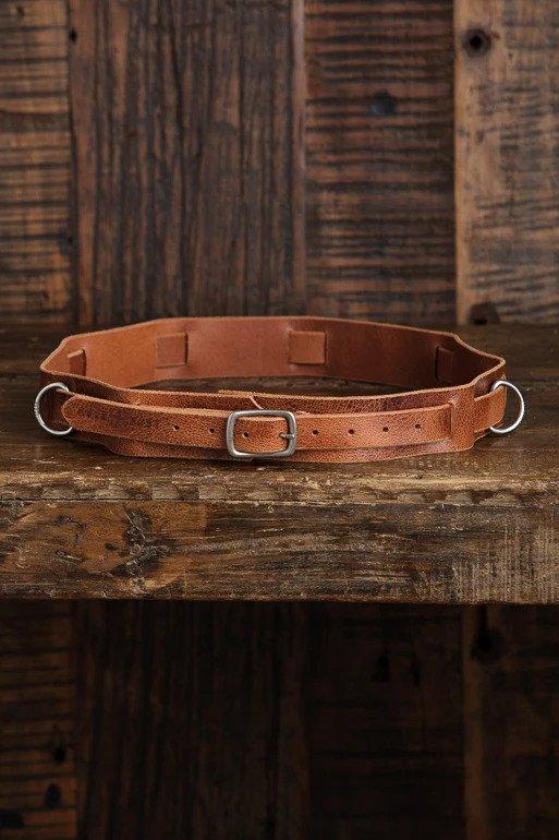 holdfast tanker belt 4 image