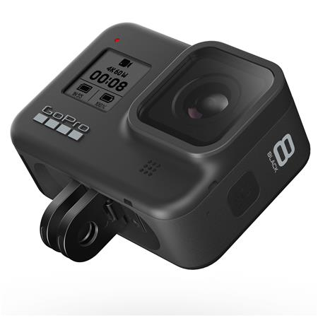 gopro hero 8 black 3 image