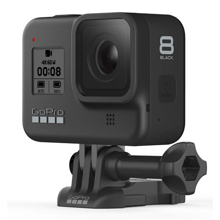 gopro hero 9 black 1 image
