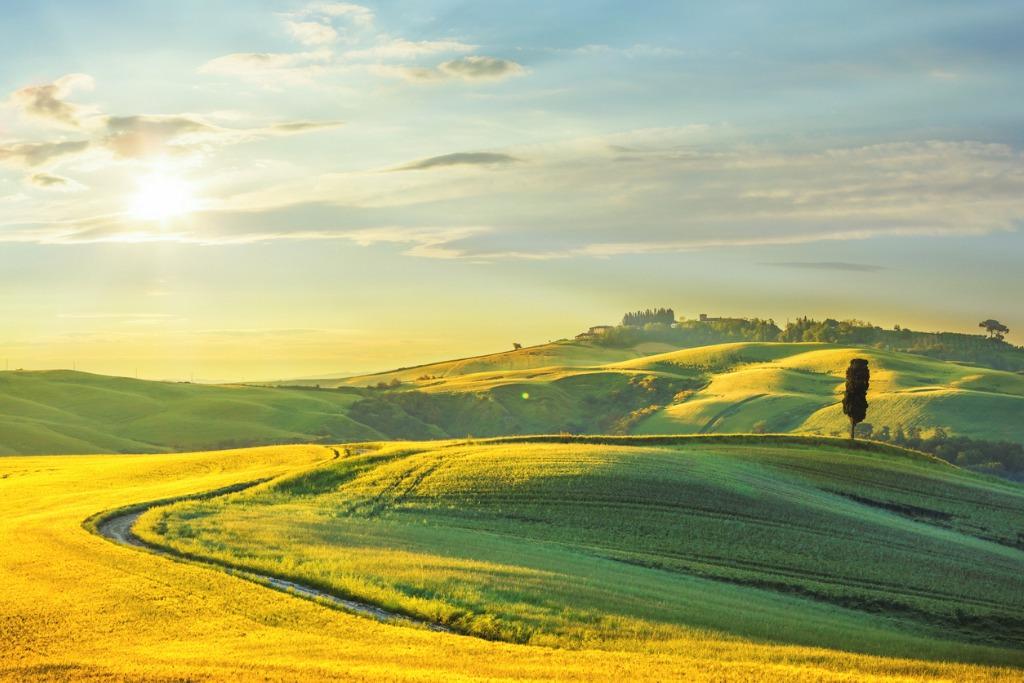 landscape photography tips 3 image