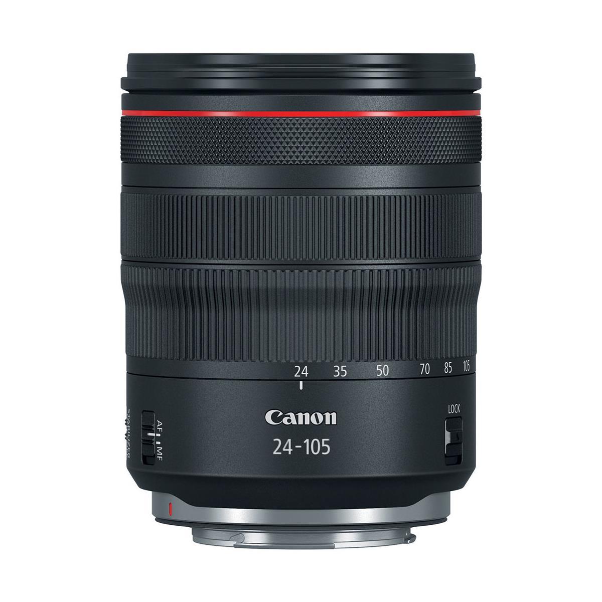 best canon eos r5 lenses 3 image