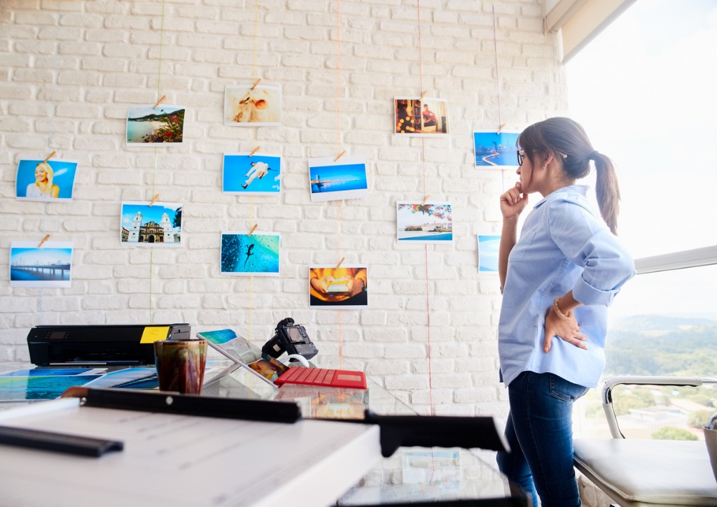 How to Sell Photo Prints image